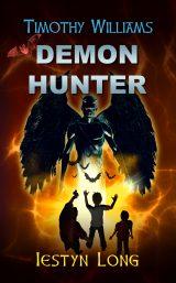 Timothy Williams Demon Hunter