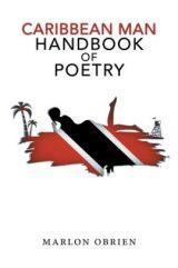 caribbean man handbook of poetry