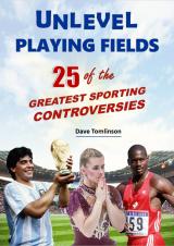 Unlevel Playing Fields