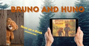 Bruno and Huno