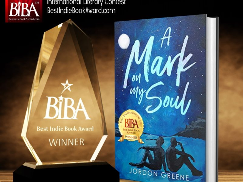 Best Indie Book Award