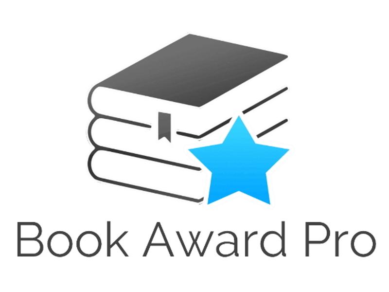 Book Award Pro