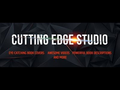 Cutting Edge Studio