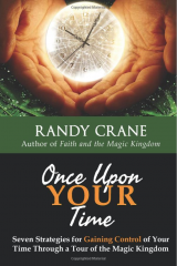 Once Upon YOUR Time