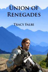 Union of Renegades