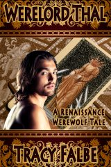 Werelord Thal: A Renaissance Werewolf Tale - Free Historical Fantasy