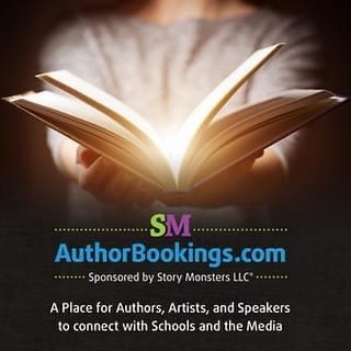 AuthorBookings.com