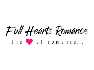 Full Hearts Romance