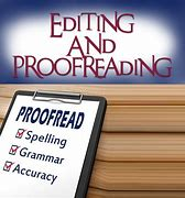 Leo Press Books - Editing Services for Self-Published Authors