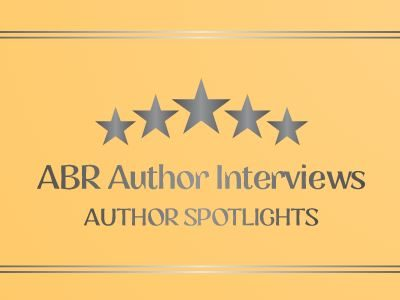 ABR Author Interviews & Spotlights
