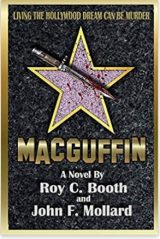 MacGuffin by John F. Mollard & Roy C. Booth