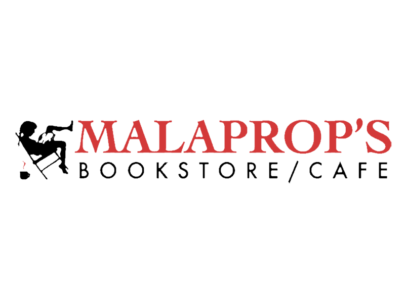 Malaprop's Bookstore/Cafe
