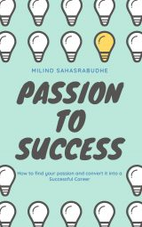Passion to Success