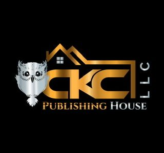 CKC Publishing House LLC