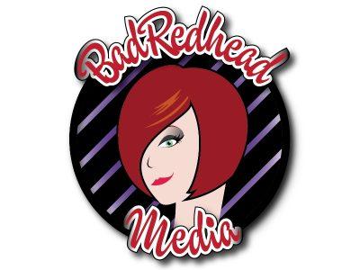 BadRedhead Media