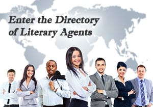 Literary Agents – Find An Agent in the USA Book Agents Directory and Database