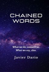 Chained Words