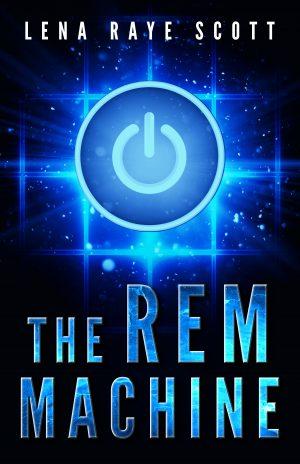 THE REM MACHINE
