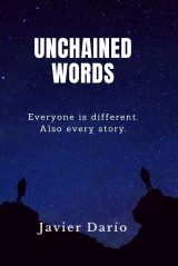 Unchained Words