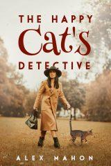 The Happy Cat's Detective