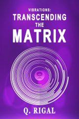 VIBRATIONS : Transcending The Matrix
