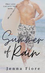 Summer of Rain