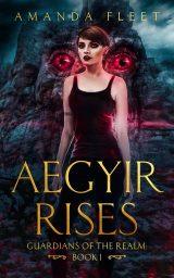 Aegyir Rises