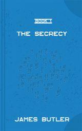 The Secrecy