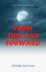 FROM TH IS DAY FORWARD