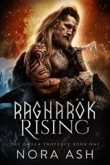 Ragnarök Rising