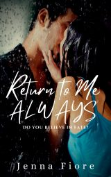 Return to Me Always