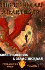 The Eternal Agarthans