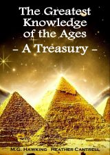 The Greatest Knowledge of the Ages, A Treasury