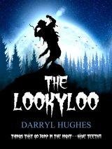 The LookyLoo