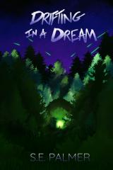 Drifting in a Dream