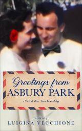 Greetings from Asbury Park