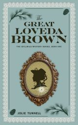 The Great Loveda Brown
