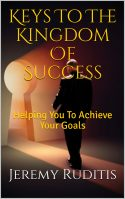 Keys To The Kingdom Of Success