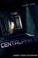 FREE Centalpha 6