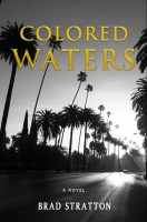 Colored Waters - A Michael Chambers mystery