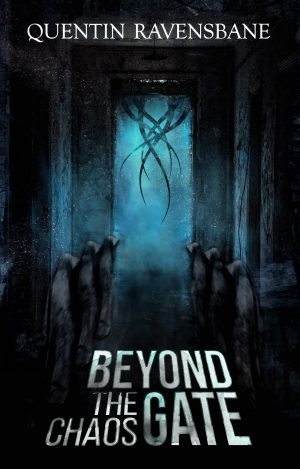 Beyond The Chaos Gate