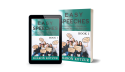 Easy Speeches: Instant Inspirational Speeches and Motivational Messages for Busy Leaders