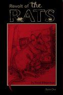 Revolt of the Rats