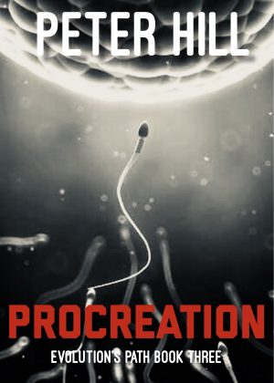 Procreation