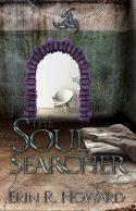 The Soul Searcher