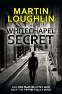 The Whitechapel Secret