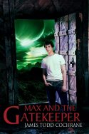 FREE Max and the Gatekeeper