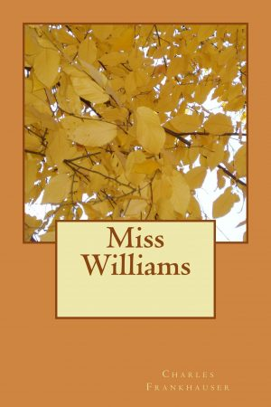 Miss Williams