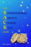 The Supernormal Ability Cookie Kids' Club