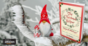 The Christmas Helper: Get Inspired and Organized for Magical Holidays
